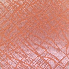 Сфера оранжевый 4290