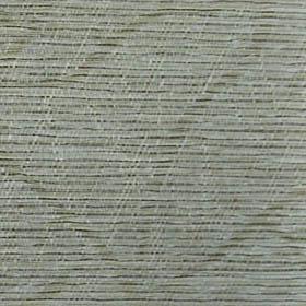 Саванна зеленый 5540
