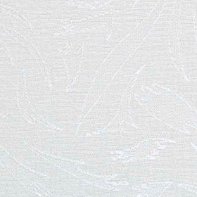 Диана белый 0225