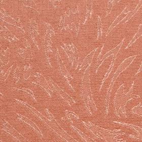 Диана терракота 2853
