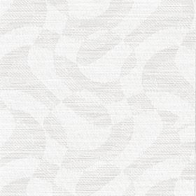 Марсель белый 0225