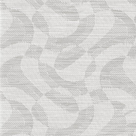 Марсель светло-серый 1608