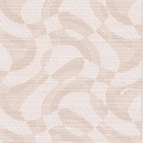 Марсель персик 4210