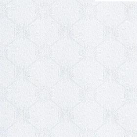 Виктория белый 0225