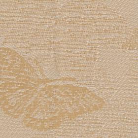 Флора терракотовый 4300