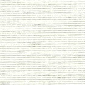 Шикатан белый 0225