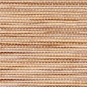 Шикатан светло-коричневый 2868