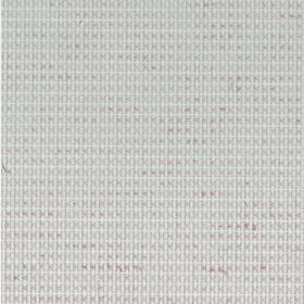 Ратан белый 0225