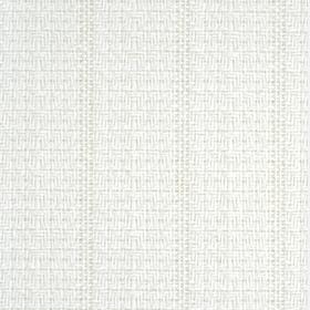 Бейрут белый 0225