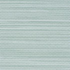 Оптима светло-зеленый 5501