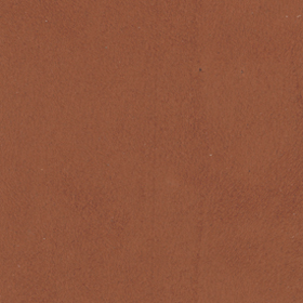 Замша коричневый 2870