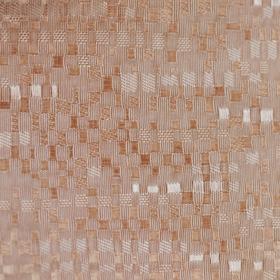 Манила светло-коричневый 2868