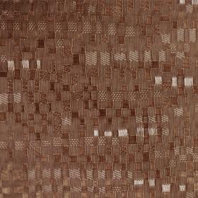 Манила коричневый 2870