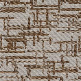 Маис коричневый 2870