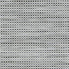 Скрин серый 1608