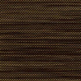 Скрин коричневый 2870