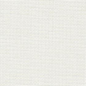 Скрин II белый 0225