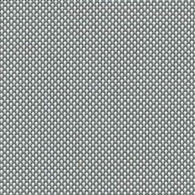 Скрин II серый 1852