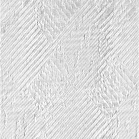 Жемчуг белый 0225