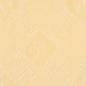 Жемчуг желтый 3209