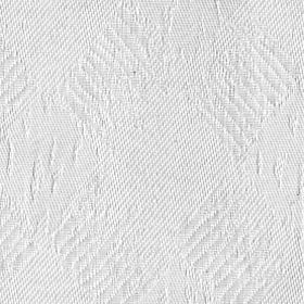Жемчуг black-out белый 0225
