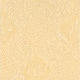 Жемчуг black-out желтый 3209