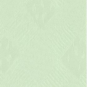 Жемчуг black-out зеленый 5850
