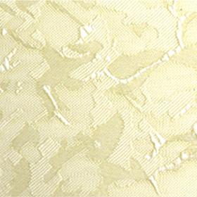 Шёлк светло-лимонный 2261