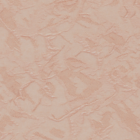 Шёлк темно-бежевый 2746