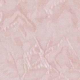 Шёлк персиковый 4240