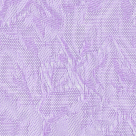 Шёлк сиреневый 4803