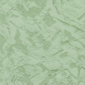 Шёлк светло-зеленый 5501
