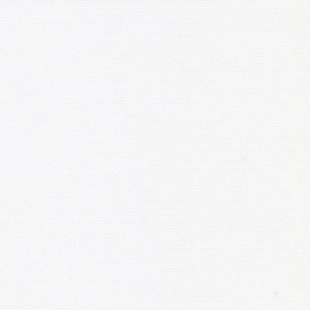 Альфа белый 0225