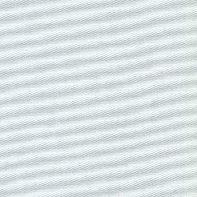 Альфа серый 1852