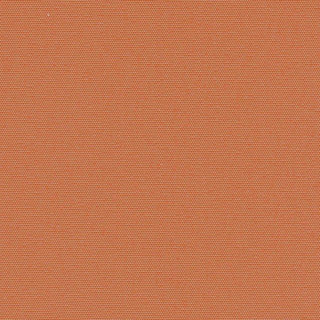 Альфа терракота 2853