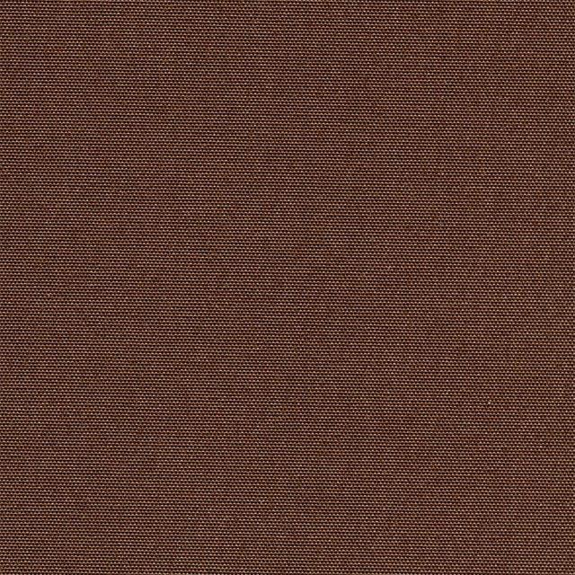 Альфа темно-коричневый 2871