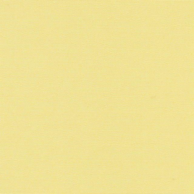 Альфа желтый 3310