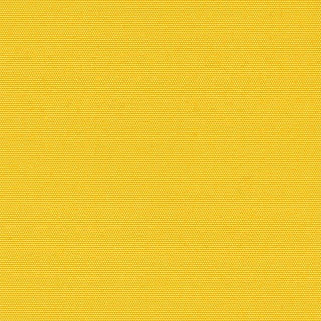 Альфа ярко-желтый 3465