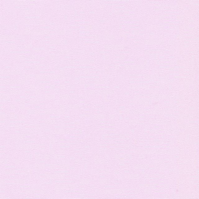 Альфа розовый 4082