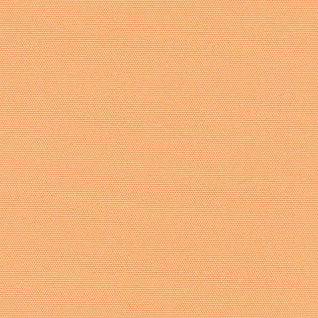 Альфа светло-оранжевый 4261