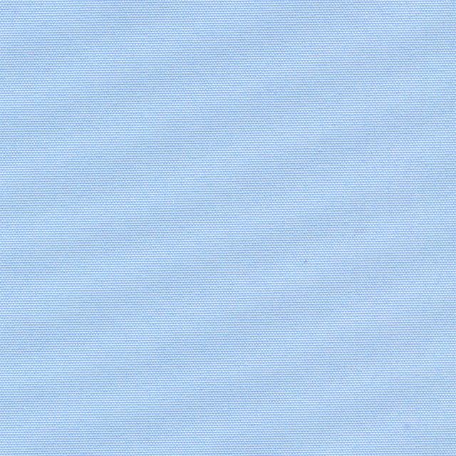 Альфа голубой 5173