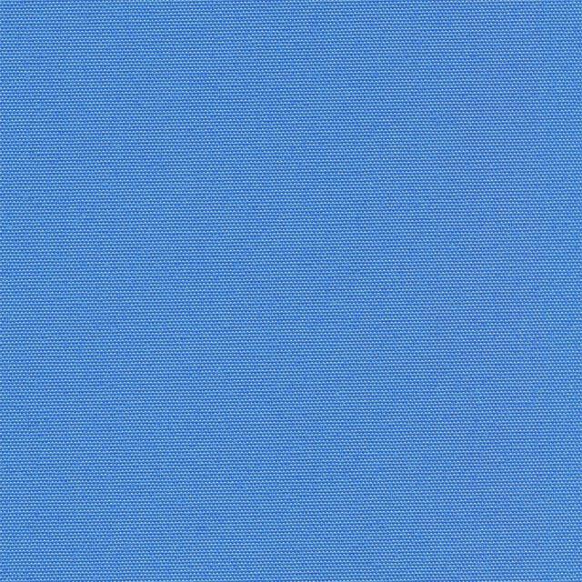 Альфа синий 5300