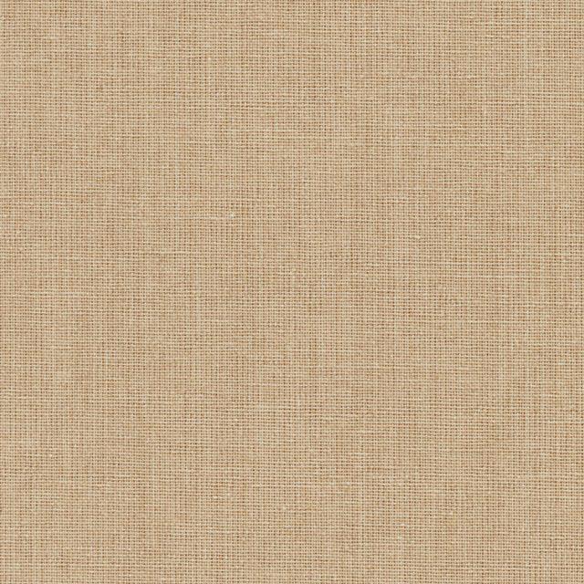 Гармония светло-коричневый 2850