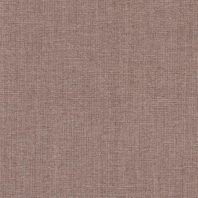 Гармония коричневый 2870