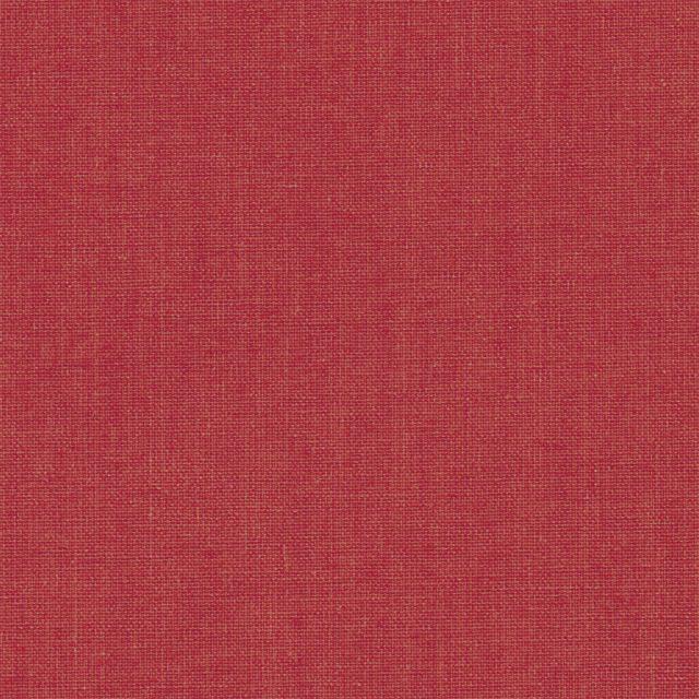 Гармония красный 4080