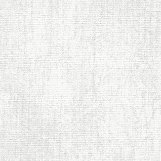 Альбион белый 0225
