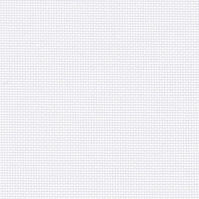 Скрин белый 0225