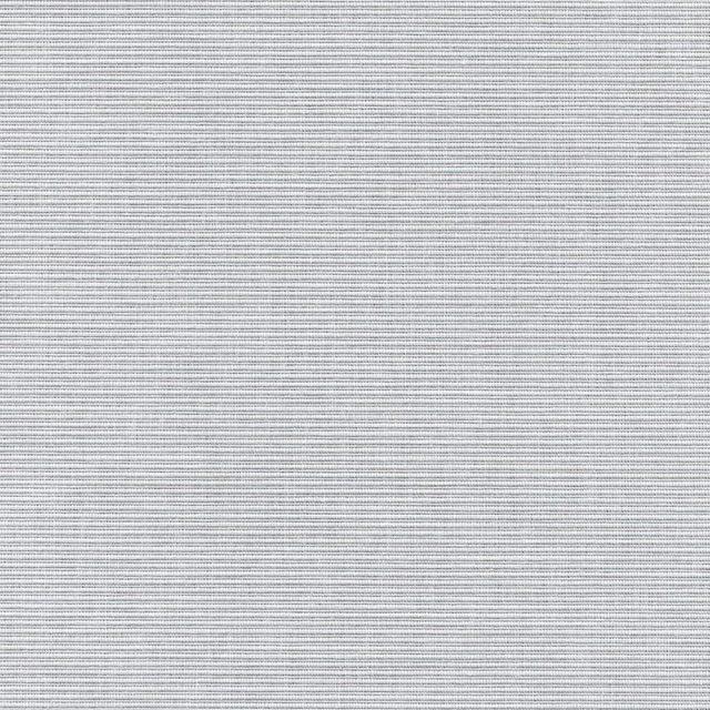 Панама белый 0225