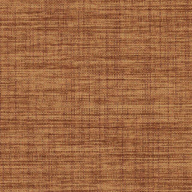 Пуэбло black-out коричневый 2870
