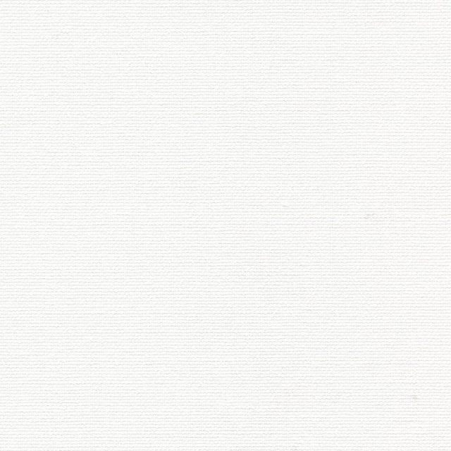 Омега black-out белый 0225
